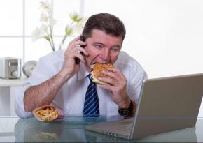 Правила правильного питания - насладитесь качеством еды и получите удовольствие